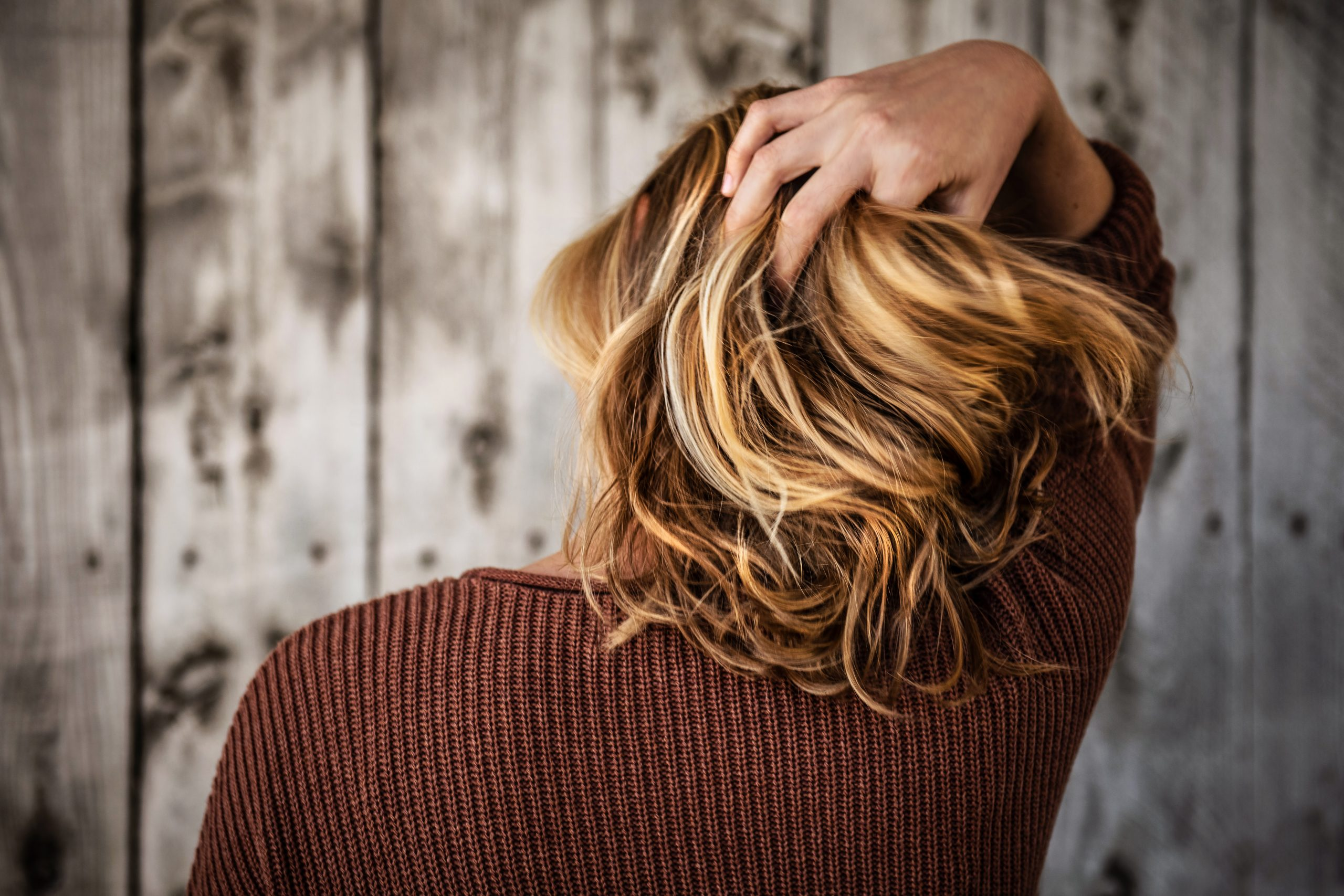 Miten huolehtia hiuksistaanSuomenilmastossa?